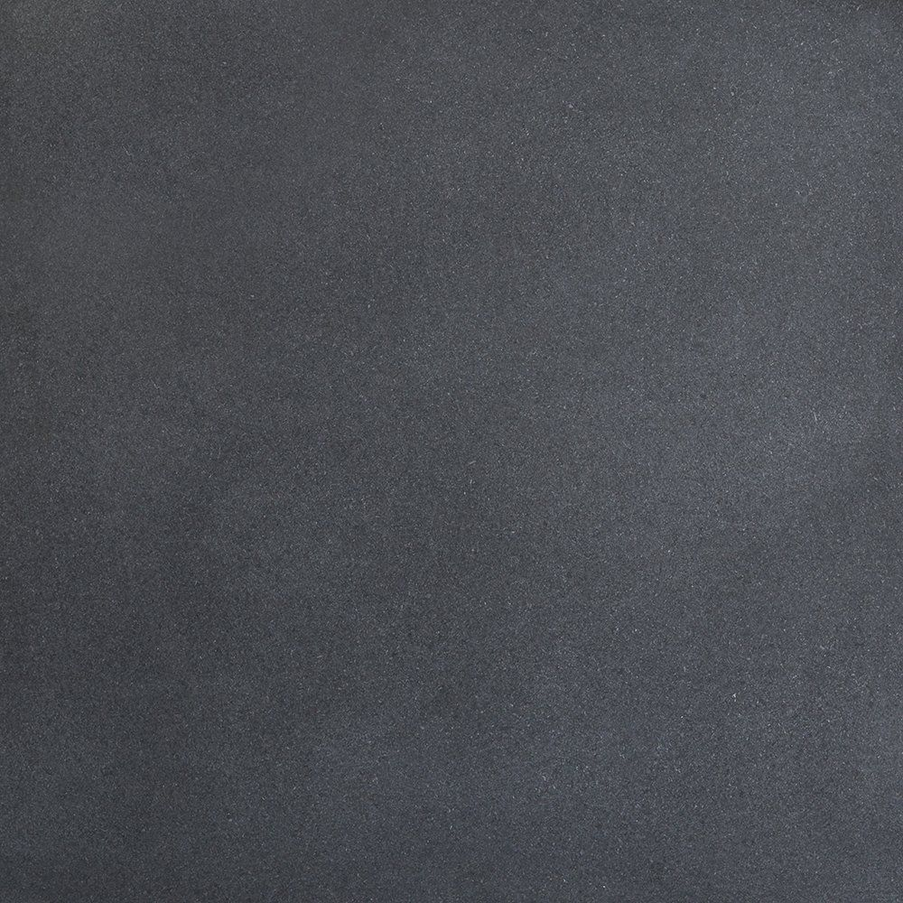 Absolute Black Extra Honed 24x24