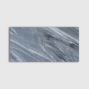 Bardiglio Grey Standard Polished 12x24