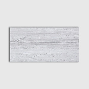 Wood Vein Standard Polished 6x12