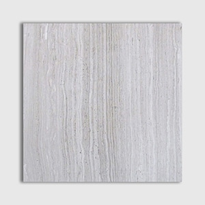 Wood Vein Standard Polished 12x12