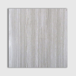 Wood Vein Standard Polished 18x18