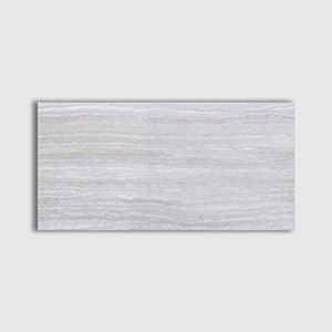 Wood Vein Standard Polished 12x24