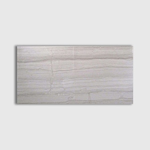 Athens Grey Standard Polished 12x24