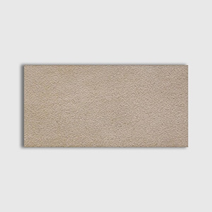 Lipica Brushed 12x24