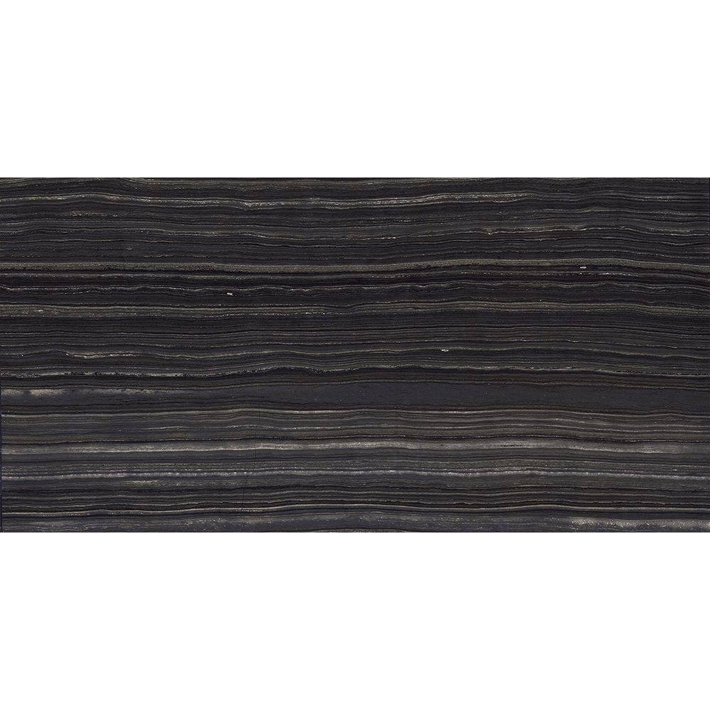 Now Available Porcelain Tile Universe Honed 12x24 In