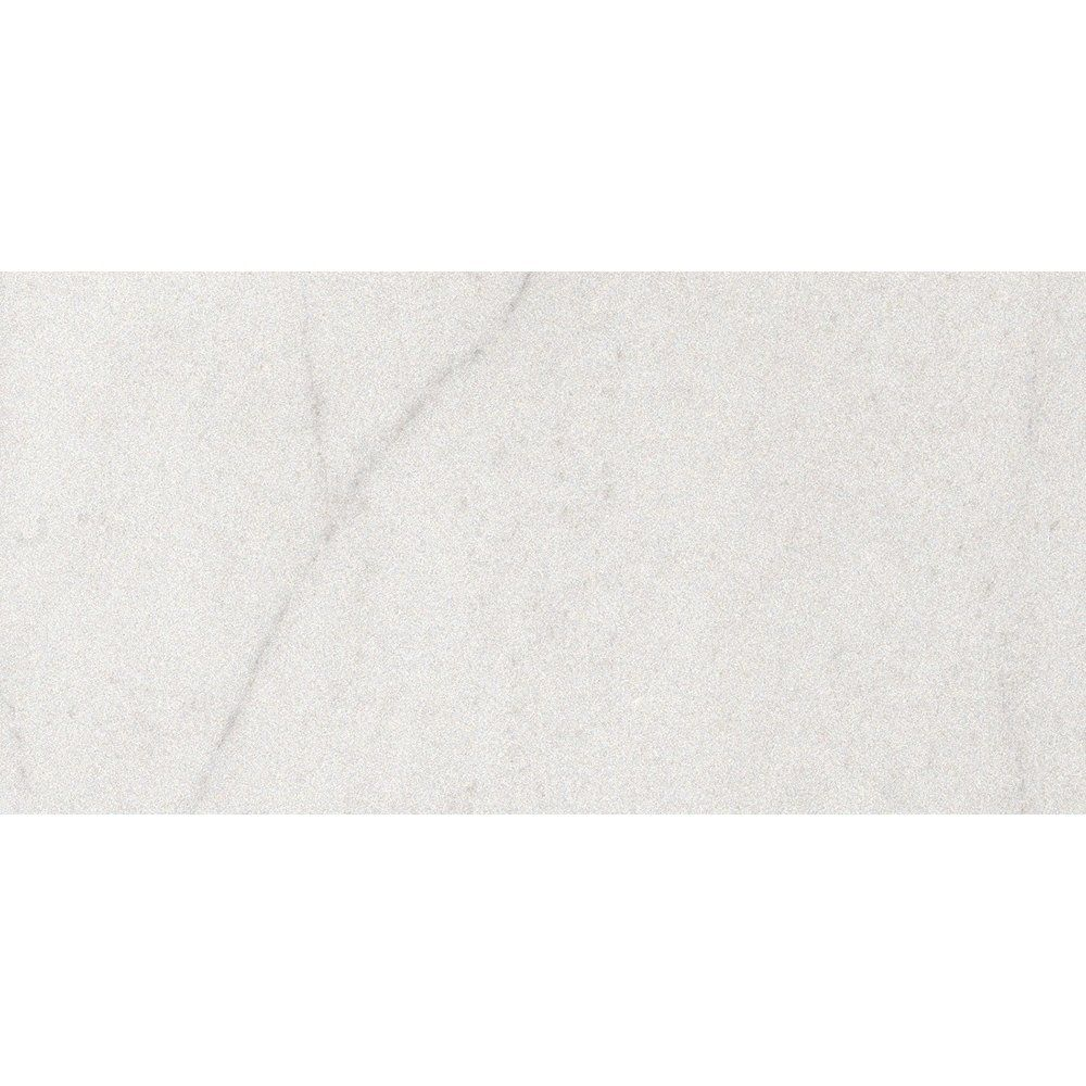 Now Available Porcelain Tile Bianco Crystal Matte 12x24