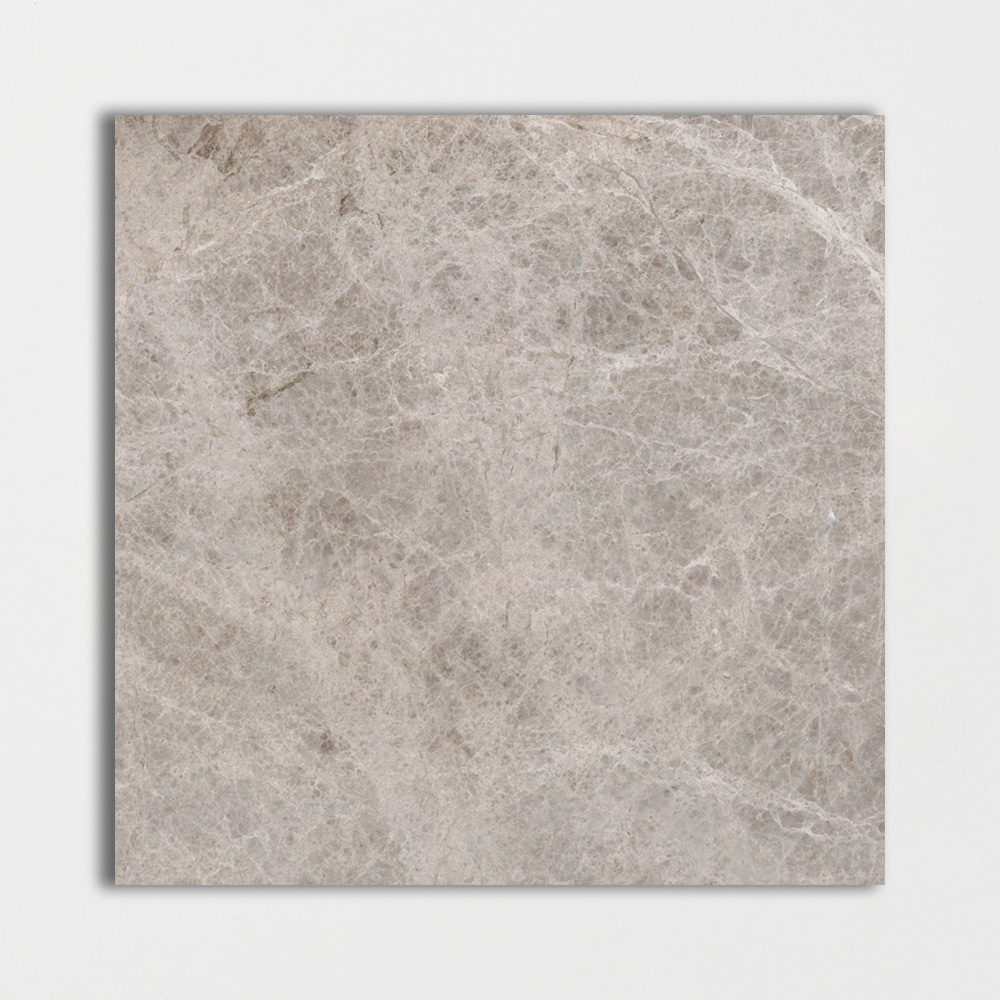 Obispo Gris Polished 24x24