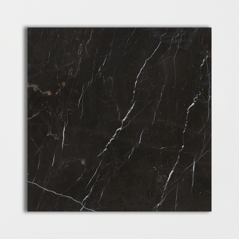 San Lorenzo Polished 24x24