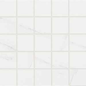Blanco Honed&rectified 12x12 2x2