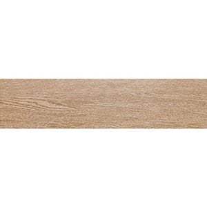 Bergen Roble Natural Wood 6x24