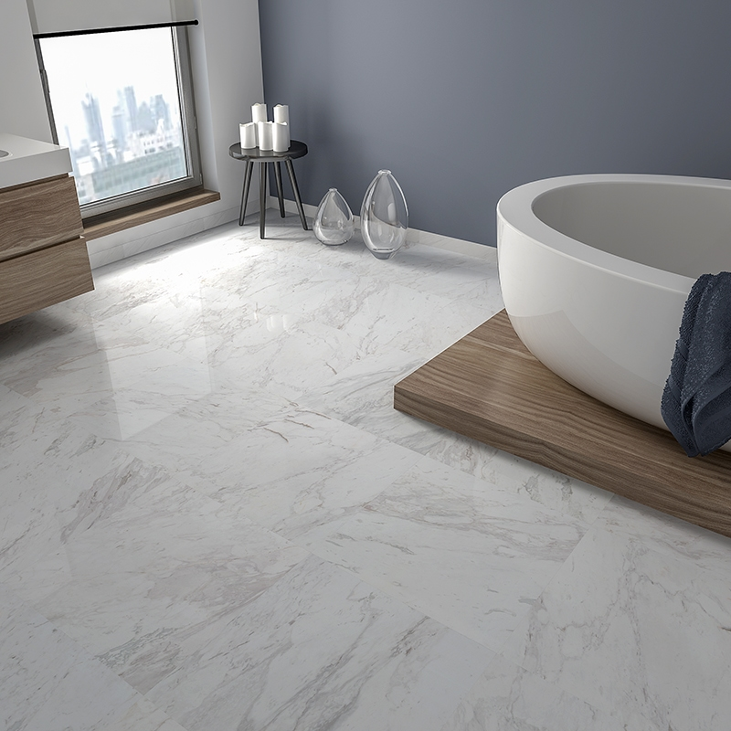 VENERE POLISHED MARBLE TILES (WMC10005)