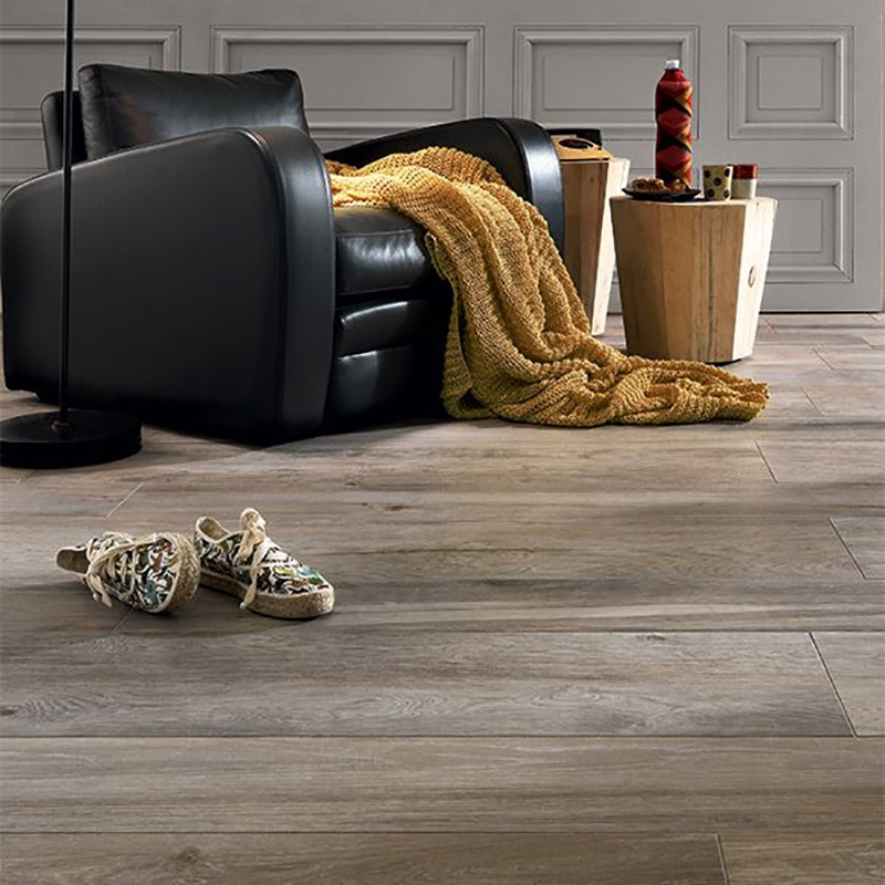 CINNAMON NATURAL PORCELAIN TILES (WNB00216)