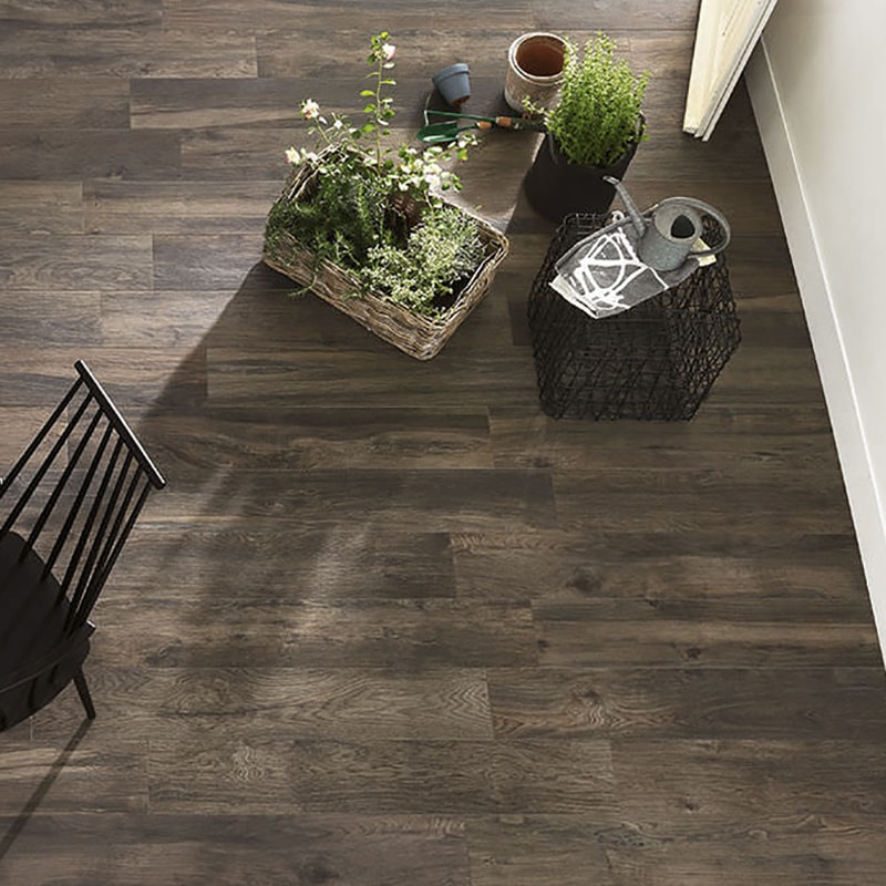 TOBACCO NATURAL PORCELAIN TILES (WNB00230)