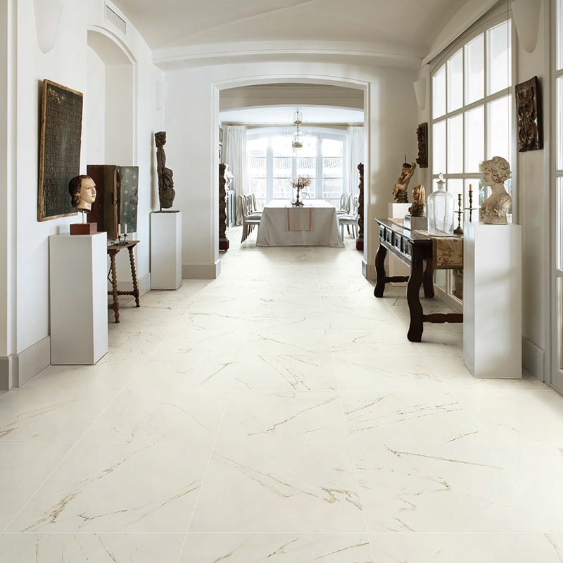 GOLD STATUARY POLISHED&RECTIFIED PORCELAIN TILES (WPM00039)