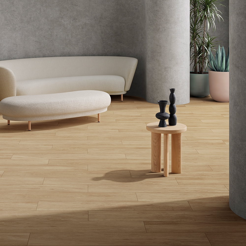 LE SABLE MATTE PORCELAIN TILES (WVT00030)