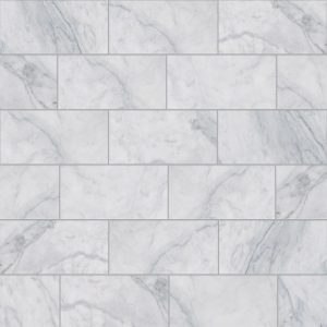 Carrara T Honed 2 3/4x5 1/2