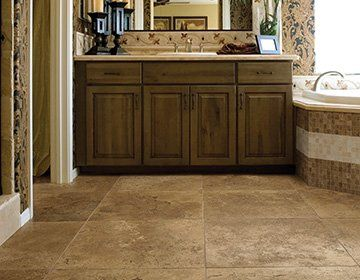 Stone Tile Depot Natural Stones Directly From Factory - Blue travertine natural stone tiles