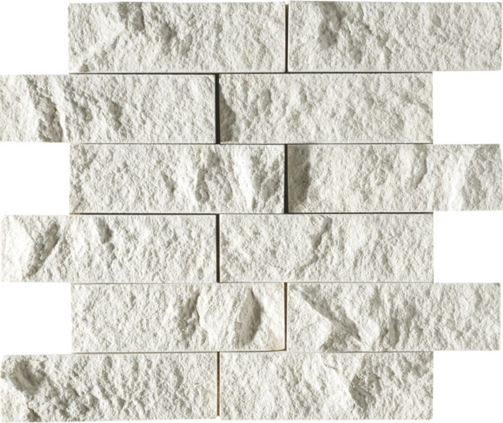 Why You Should Choose Natural Stone