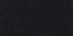 Budget Black Granite
