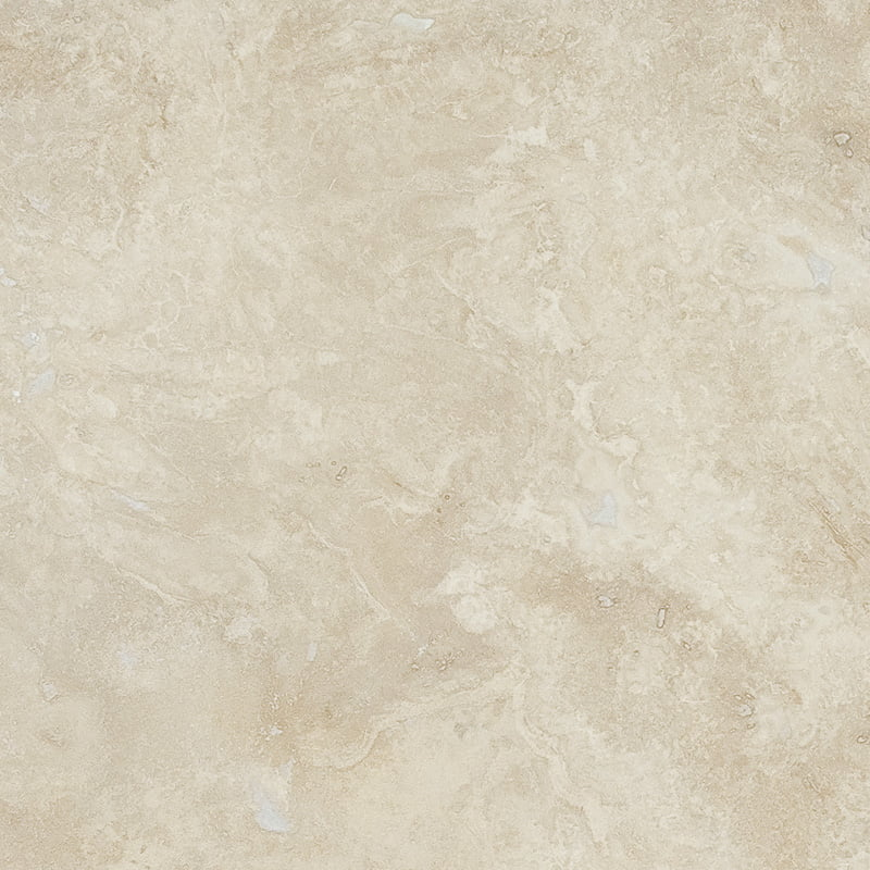 Budget Honed Filled Travertine