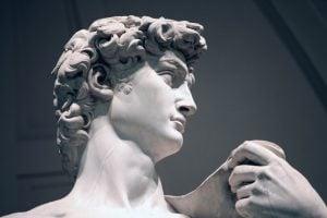 Discount Carrara Marble Mosaics
