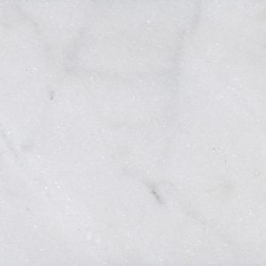 Discounted White Natural Stone