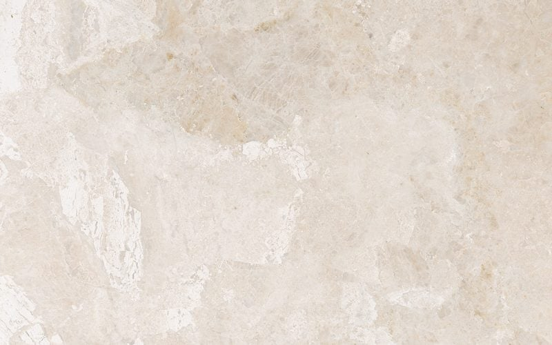 Specially Priced Beige Marble