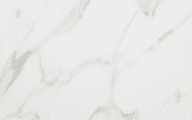 Calacatta Gold Marble Sale