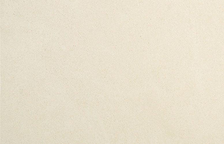 Paris White Honed Limestone