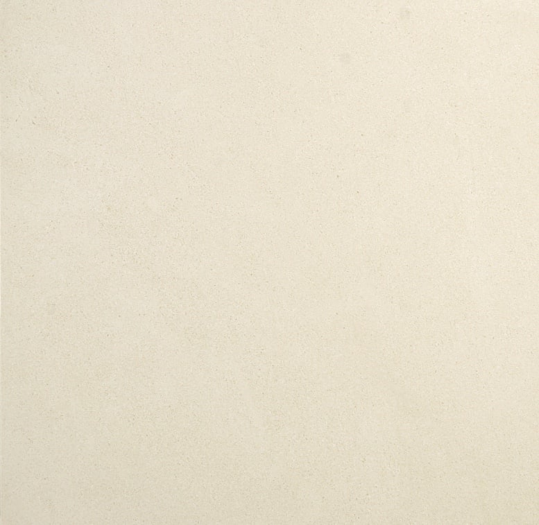 Paris White Honed Limestone